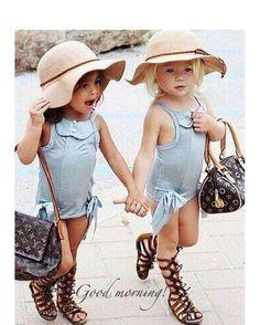 Good morning and have a fantastic day ! Ждем ВАС в нашем бутике @dolcevita_mgn на новые коллекции яркой летней обуви от стильных молодежных брендов Vicenza и Cafe Noir по super динамичным ценам !!! Не упустите свой шанс быть в тренде ведь это именно ТА обувь о которой ВЫ точно мечтали !!! #vicenza #shopping #CafeNoir #new #accessories #bags #women #LiuJo #luxury #celebrities #VIP #casual #collection #denim #dress #design #fashion #style #ss16 #spring #girl #moda #milano #italy #picoftheday…