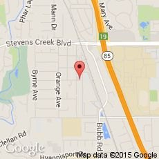 Marti's Plumbing Service Business Review in Cupertino, CA - Serving the Silicon Valley BBB