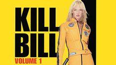 "Eat|See|Hear: ""Kill Bill Vol. 1"" @ Edward Roybal Learning Center (Los Angeles, CA)"