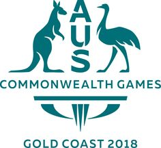 Image result for commonwealth games