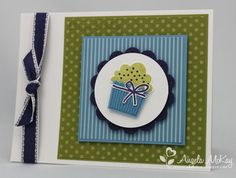 IMG_9046_by_ange306 by ange306 - Cards and Paper Crafts at Splitcoaststampers