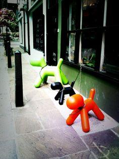 Camden Passage Camden Passage, London View, Stuffed Peppers, Stuffed Pepper, Stuffed Sweet Peppers