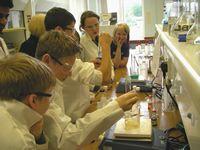 Glyndwr University Wrexham Wales University, College, School, University