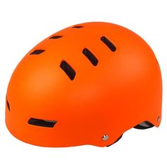 23.18$  Buy here - http://alin9c.shopchina.info/go.php?t=32602486095 - CE Cycling Helmet Ultralight Intergrally-molded Multifunctional MTB Bike Bicycle Helmet For Mountain and Road   #magazineonline