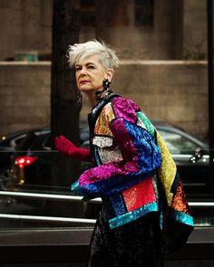 самые модные бабушки в европе фото: 10 тыс изображений найдено в Яндекс.Картинках