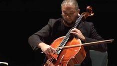 Pierre Boulez, Messagesquisse - Eric-Maria Couturier - Ensemble intercon...