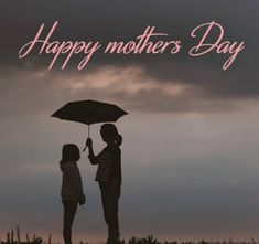 Happy Mothers Day Wishes Whatsapp Status Mothers Day Wishes Images, Happy Mothers Day Wishes, Happy Mother's Day Greetings, Happy Mothers Day Daughter, Mothering Sunday, Christian Messages, Mother's Day Greeting Cards, I Love You Mom, Wishes Messages