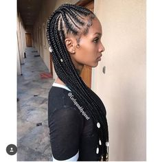 "148 Likes, 7 Comments - LA HAIRSTYLIST 📍🏁 (@call.on.coco) on Instagram: ""Inspo😅😍thank you for coming love"""