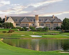 Amazing venue for your Dallas wedding, Stonebriar Country Club-Frisco,TX.
