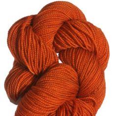 Koigu KPM Solid Yarn - 2200