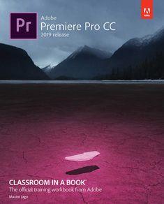 adobe premiere pro cs6 crack serial key