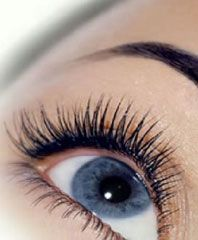 How to strengthen lashes | The Smoker