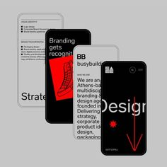 by selected . Interaktives Design, Design Page, Book Design, Layout Design, Flat Design, Design Trends, Graphic Design, Design Responsive, Ecommerce Web Design