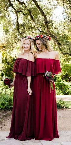 ed4cd7eb9a2 50 Best dress images in 2019