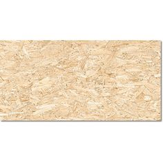 Kolekcja Strand - płytki podłogowe Strand-R Natural 59,3x119,3