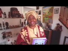 Black Storytellers Called My Name - YouTube  Listen as TAHIRA pays tribute to the many storytellers that have shaped her. Join TAHIRA and other featured tellers @ NABS 32nd Annual Festival & Conference, Nov. 13-16 in Chicago, IL.