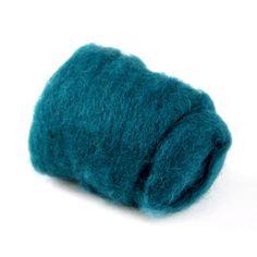 Novelo Lã Impermeável Azul Slippers, Florists, Mint Green, Blue, Sneaker, Slipper