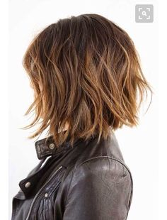 Love Bob hairstyles for women? wanna give your hair a new look? Bob hairstyles for women is a good choice for you. Here you will find some super sexy Bob hairstyles for women, Find the best one for you, Messy Bob Hairstyles, 2015 Hairstyles, Short Hairstyles For Women, Pretty Hairstyles, Hairstyle Ideas, Glamorous Hairstyles, Asymmetrical Hairstyles, Hairstyle Short, Makeup Hairstyle