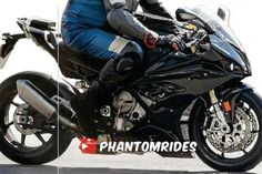 Hey guys so last week a couple of photos leaked all over the internet stating that what might be the new S1000RR from BMW.  I was probably the only one in that particular article thread who mentioned the uncanny smaller appearance of the bike which looks like a BMW attempt at creating an inline 4 600cc or 750cc bike to compete with the likes of Suzuki GSX-R 750 and the Yamaha R6 with a possible new Daytona 765 on the horizon from Triumph as well. Here are some images off their previous…
