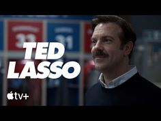 The perfect panacea for these troubled times, Ted Lasso's ode to human decency and its beautiful mix of huge laughs, loveable characters and moments of real poignancy justify signing up for Apple TV+. Apple Tv, Ted, Saturday Night Live, College Football Coaches, Trailer Oficial, Jason Sudeikis, Professional Soccer, Ensemble Cast, American Football