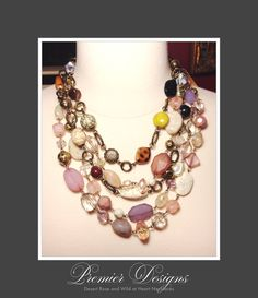Desert Rose and Wild at Heart.  I sell Premier Designs Jewelry!  Contact:  SHANNON W. SCHMIDT  Email: shannonsjewels@yahoo.com Phone: 703 606 0237