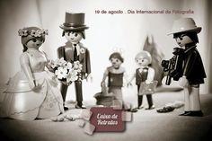 Fotos de casamentos Foto: Carol Coelho www.caixaderetratos.com.br www.caixaderetratos.wordpress.com