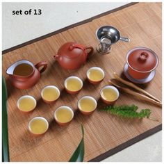 China Ceramic TeapotGlass Gaiwan Kung Fu Tea SetCeramic Teapot Chinese Tea CupTeapot *** Continue to the product at the image link.Note:It is affiliate link to Amazon.
