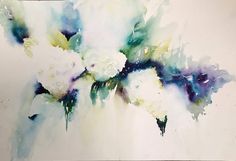 Judith Farnworth Art blog about watercolour painting, workshops and my life in general