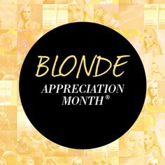 I just entered the John Frieda US® Blonde Appreciation Month™ Pinterest Sweepstakes. Enter now for your chance to win!
