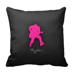 =>Sale on          	Hot Pink Guitar Player Pillows           	Hot Pink Guitar Player Pillows online after you search a lot for where to buyShopping          	Hot Pink Guitar Player Pillows Review on the This website by click the button below...Cleck link More >>> http://www.zazzle.com/hot_pink_guitar_player_pillows-189862297100818529?rf=238627982471231924&zbar=1&tc=terrest