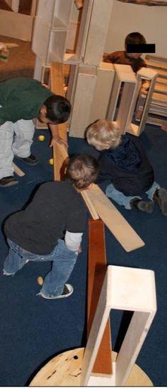 You searched for label/Reggio Emilia Inspired - Fairy Dust Teaching Kindergarten Inquiry, Preschool Science, Preschool Ideas, Reggio Inspired Classrooms, Reggio Classroom, Reggio Children, Activities For 2 Year Olds, Kid Activities, Fairy Dust Teaching