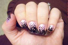 Nail Design #naildesign #nail #design