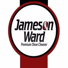 Jameson Ward