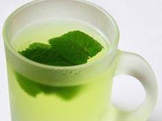 #Psoriasis Tea – #HerbalTea Recipes that Might Help!