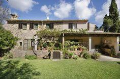 www.rentavillamallorca.com  The best holiday rentals in Pollensa, Mallorca  #rentahousepollensa, #rentavillapollensa, #holidayvillapollensa
