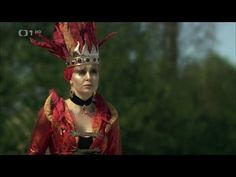 Kouzla králů (HD) - YouTube