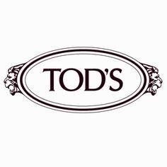 Enter to win a Tod's Sella ladies' handbag. ARV: $2,665.  http://infinitesweeps.com/34178