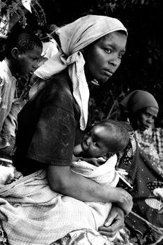 BURUNDI © Aurore Vinot