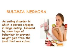 Are eating disorders inappropriate for college essays?