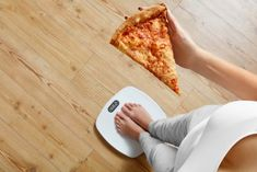 How Having Diet Cheat Days Will Be Able to Help You to Lose Weight