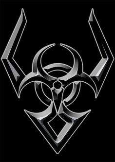 Resultado de imagem para simbolos vikings significado