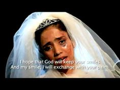 """Sonita Alizadeh's rap against child marriage """"brides for sale"""" Marriage Girl, Eminem Songs, Hip Hop, Sundance Film, Do What Is Right, Young Female, Badass Women, Afghanistan, Music Is Life"""