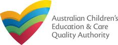 We're supporting governments to implement the National Quality Framework. The Australian Children's Education & Care Quality Authority offers resources and information to improve quality outcomes for children. Early Education, Early Childhood Education, National Quality Framework, Harmony Day, Family Day Care, Physical Development, Educational Programs, Early Learning, Health And Safety
