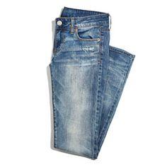 Marshalls Canada - Jeans
