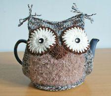 so cute!    owl tea | eBay