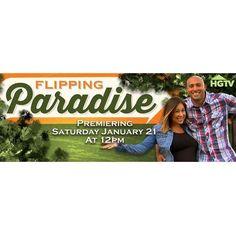 'Flip or Flop Vegas' renewed by HGTV for second season ...