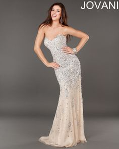 jovani dresses 2014 Jovani Dresses And Gowns 2014