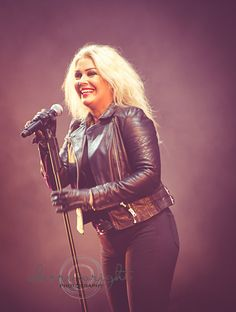 Kim Wilde, 80's Concert at Temple Newsam in Leeds 2014 - www.sherrywright.co.uk