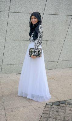 Love love loveee her style