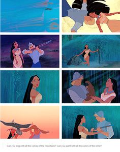 Pocahontas Kid Movies, Series Movies, Pocahontas Pictures, The Dreamers, Projects To Try, Animation, Store, Disney, Books